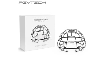 PGY Tech Protective Cage for DJI (Ryze) TELLO