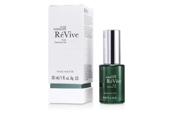 ReVive Acne Reparatif (Treatment Gel) 30ml