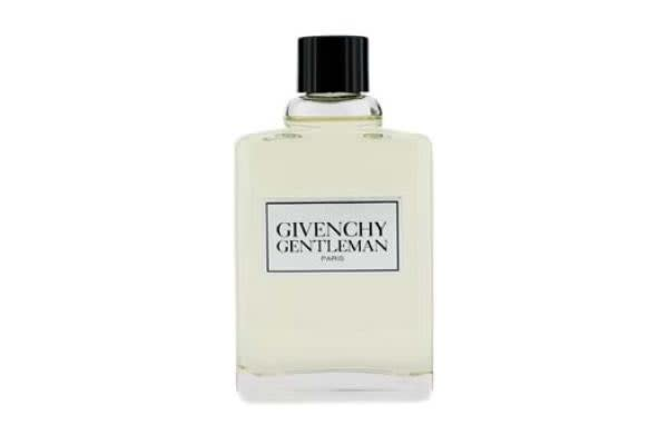 Givenchy Gentleman After Shave Lotion (100ml/3.3oz)