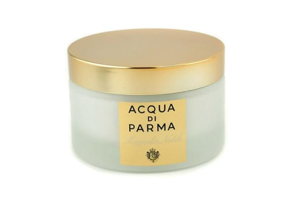 Acqua Di Parma Magnolia Nobile Sublime Body Cream (150ml/5.25oz)