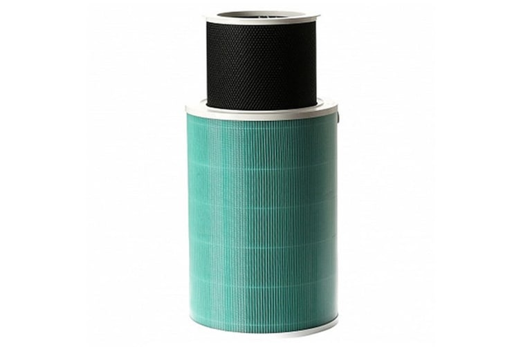 Xiaomi Mi Anti-formaldehyde Filter for Air Purifier
