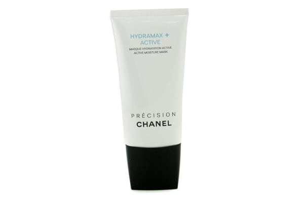 Chanel Hydramax Active Moisture Mask (75ml/2.5oz)
