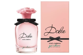 Dolce Garden for Women EDP 50ml