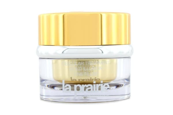 La Prairie Cellular Treatment Gold Illusion Line Filler (30ml/1oz)