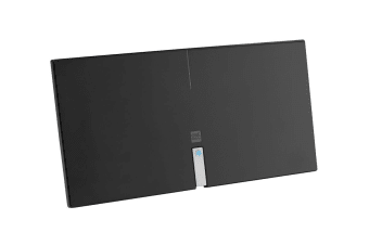 One For All HD Amplified Indoor Antenna with up to 46dB Gain (UE-SV9435)