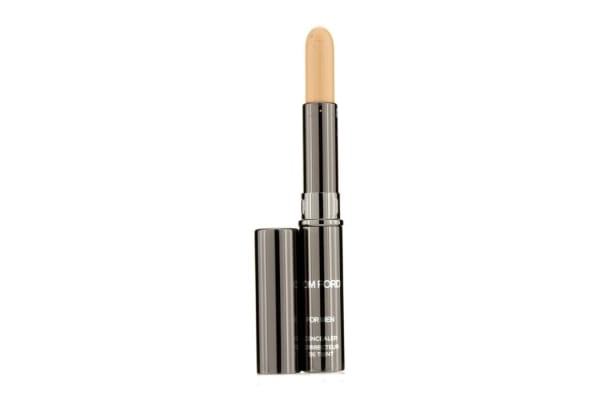 Tom Ford For Men Concealer - # Light (2.3g/0.08oz)