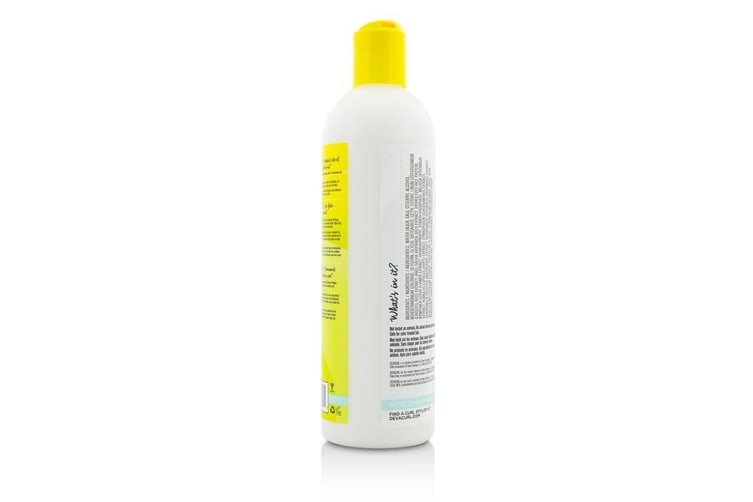 DevaCurl One Condition Delight (Weightless Waves Conditioner - For Wavy Hair) 355ml