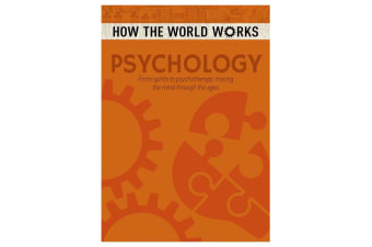 How The World Works - Psychology