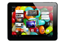 "Agora 10"" Dual-core Tablet"