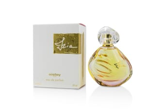 Sisley Izia EDP Spray 50ml/1.6oz