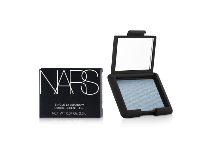 NARS Single Eyeshadow - Thunderball (Matte) 2.2g