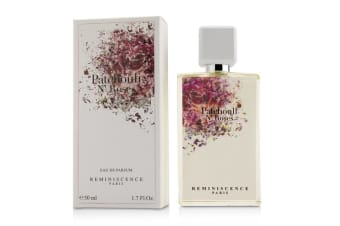 Reminiscence Patchouli N' Roses EDP Spray 50ml/1.7oz