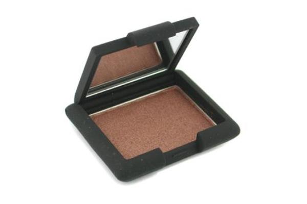 NARS Single Eyeshadow - Fez (Matte) (2.2g/0.07oz)