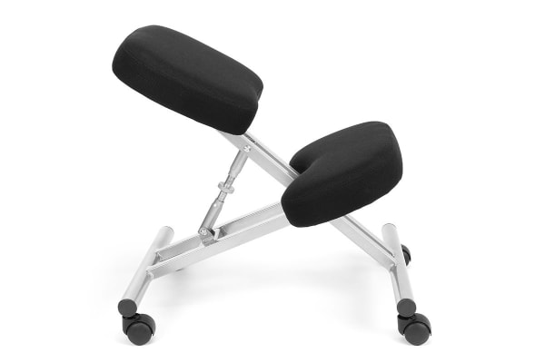 Ovela Ergonomic Kneeling Chair Kogancom