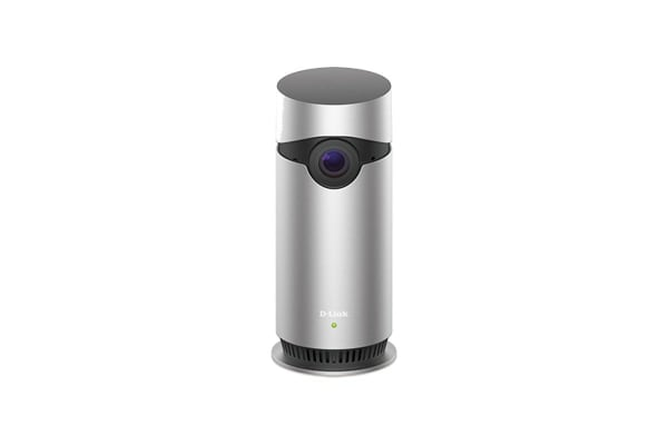 D-Link Omna 180 CAM HD (DSH-C310)