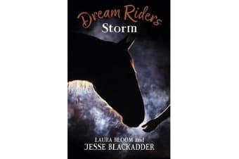 Dream Riders - Storm