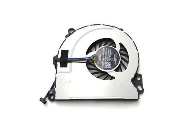 OEM HP Envy 17-J000 15-J000 15-J100 Series  CPU FAN 720235-001 (ksb06105hb-cj1m)