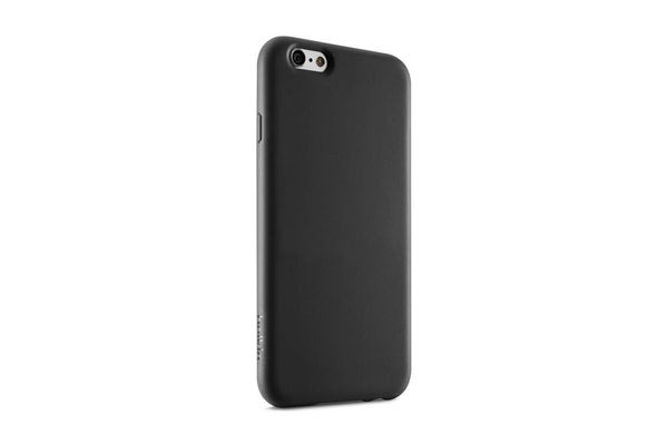 Belkin iPhone 6 Grip Case - Black (F8W604BTC00)