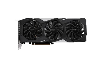 Gigabyte GeForce RTX2060 Gaming OC 6G