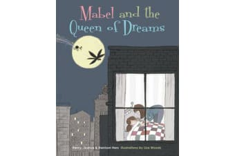 Mabel and the Queen of Dreams