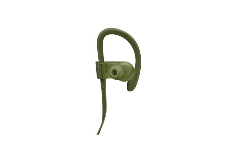 Beats Powerbeats3 Neighbourhood Collection (Turf Green)