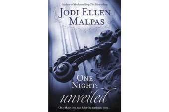 One Night - Unveiled