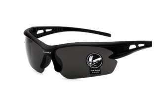 Classic Style Explosion-Proof Uv Protection Sunglasses