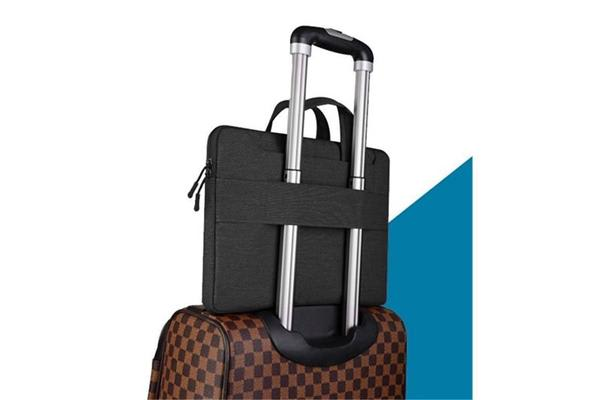 """Colour Pack Business Travel Series 13.3"""""""