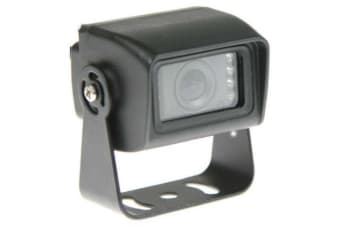 Gator Camera outside box 12V CMOS Camera PAL 8x Built-in IR LED IP67 Water resistance