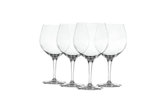 Spiegelau Specialty Gin & Tonic Glass Set of 4