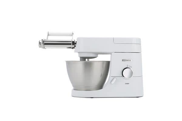Kenwood Chef Pasta Roller Attachment