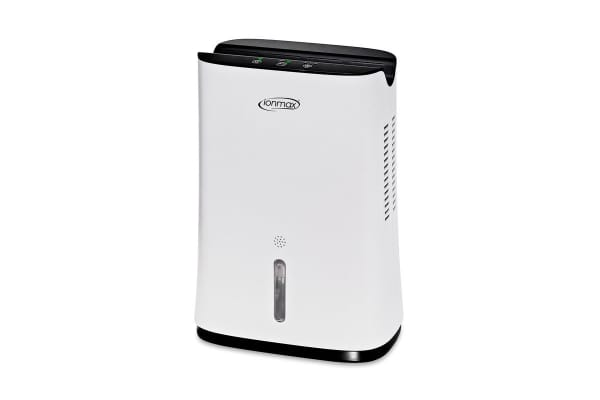 Ionmax ION681 Compact Dehumidifier