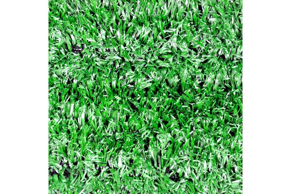 40 SQM Synthetic Turf Artificial Grass BUDGET 15mm