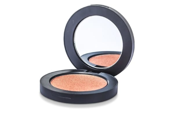 Youngblood Pressed Mineral Blush - Tangier 3g/0.11oz