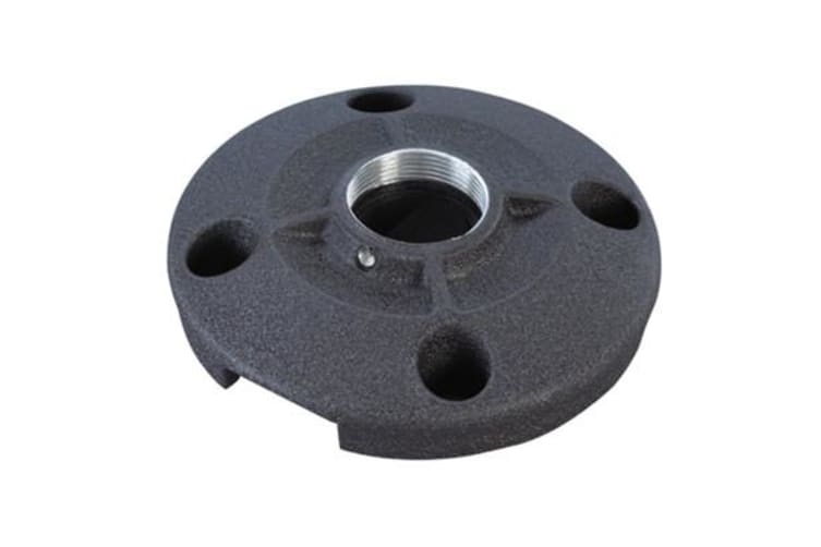 Chief CMS115 6  Ceiling Plate