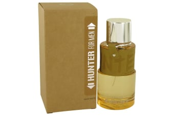Armaf Armaf Hunter Eau De Toilette Spray 100ml