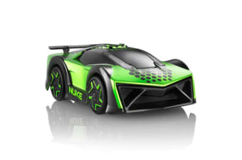 Anki OVERDRIVE Nuke - Expansion Car