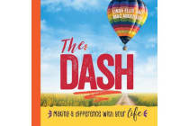 The Dash - Making a Difference with Your Life