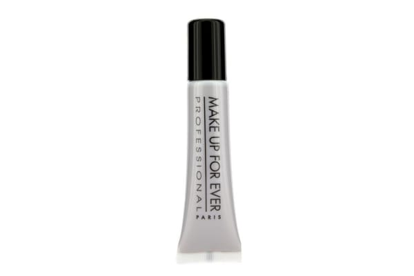 Make Up For Ever Lift Concealer - #4 (Golden Beige) (15ml/0.5oz)