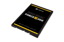 "Corsair Force Series LE200 2.5"" SSD 240GB SATAIII TLC 7mm"