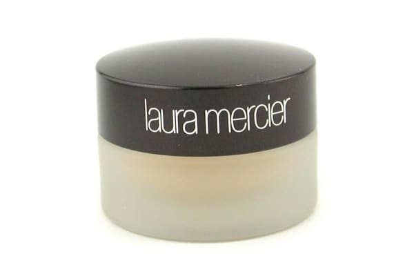 Laura Mercier Cream Smooth Foundation - Porcelain Ivory (30g/1oz)