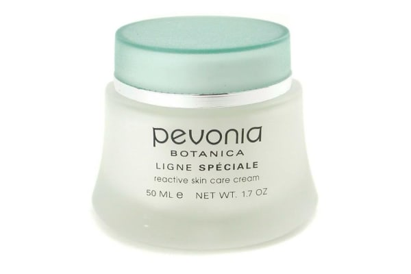 Pevonia Botanica Reactive Skin Care Cream (50ml/1.7oz)