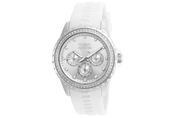 Invicta Women's Angel (21899)