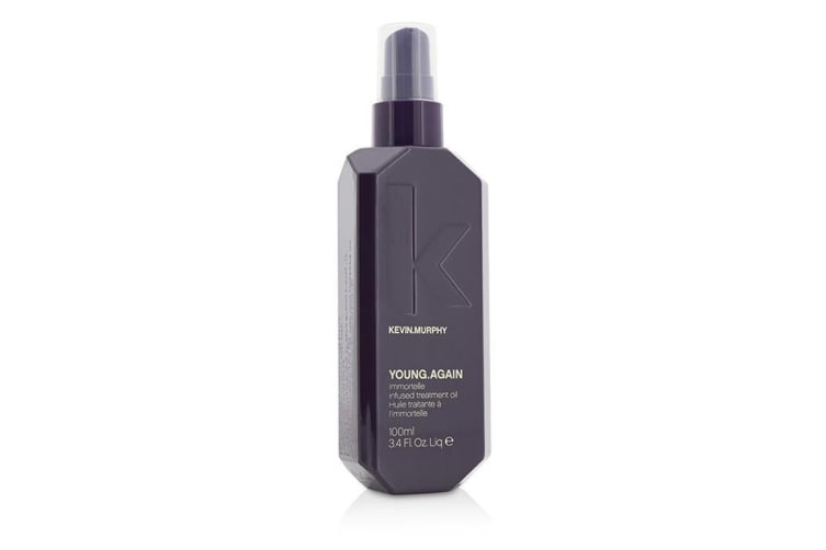 Kevin Murphy Young.Again (Immortelle Infused Treatment Oil) 100ml
