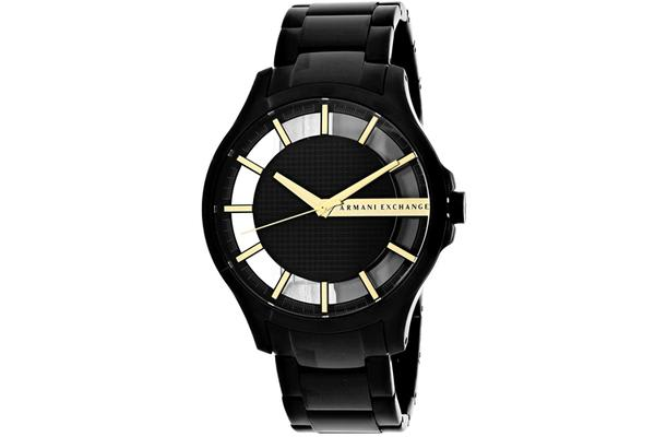Armani Exchange Men's Classic (AX2192)
