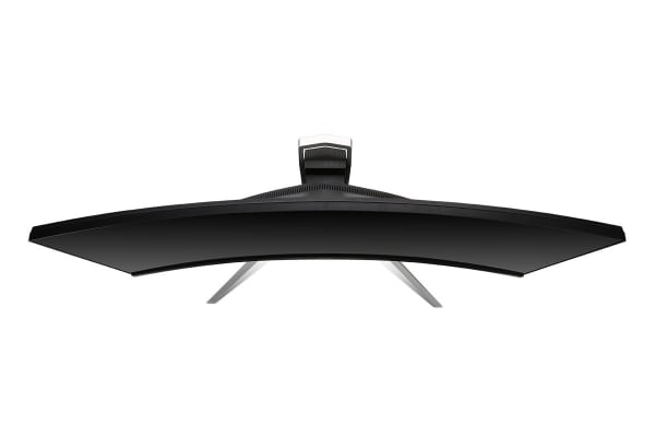 """Acer 38"""" 21:9 3440x1440 QHD Ultrawide Curved IPS Monitor (XR382CQK)"""