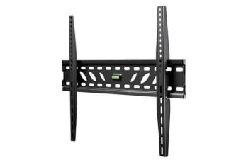 atdec Telehook 3060 Wall Low Profile Fixed Single display LCD/LED/Plasma TV wall mount
