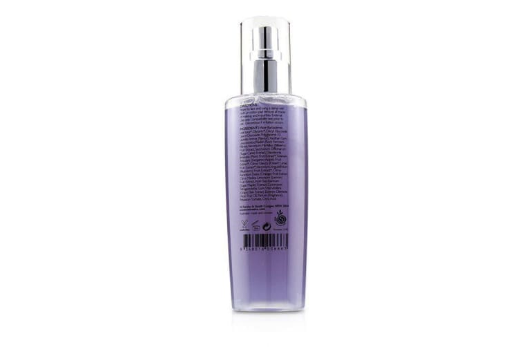 SCOUT Cosmetics Super Fruit Exfoliating Wash-Off Cleanser with Blueberries, Grape Skin & Acai 150ml/5.1oz
