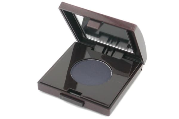 Laura Mercier Eye Liner - Bleu Marine (1.4g/0.05oz)