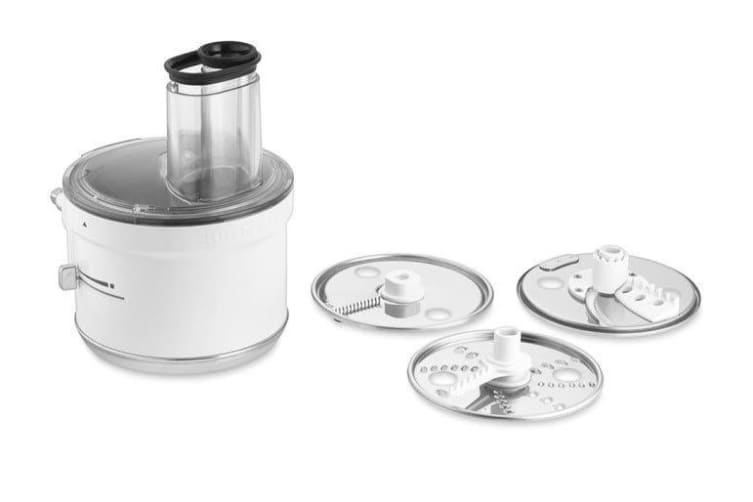 KitchenAid Food Processor Attachment KSM2FPA